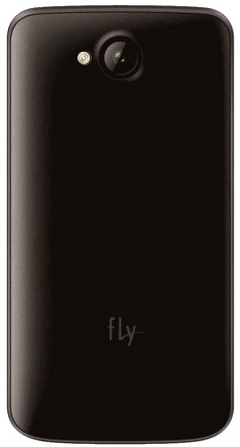 whatsapp для Fly Era Energy 2 IQ4401