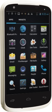 whatsapp для I-mobile i-STYLE Q2 DUO